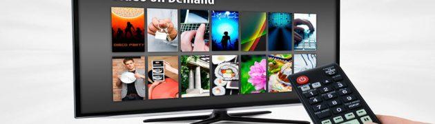 Online Subtitle Services