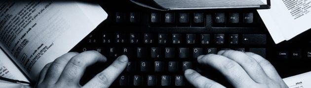 Freelance Transcriptionist and Subtitler