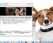 Subtitle Workshop Tutorial on Writing SRT Subtitles