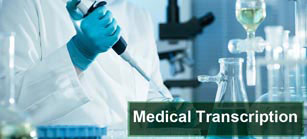 Medical-Transcription-Services