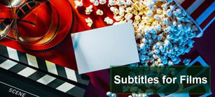 Subtitles-for-Films