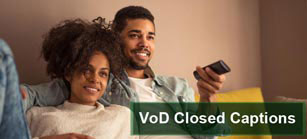 Video-on-Demand-Closed-Caption-Services1