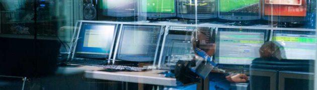 Transcription-Services-Software