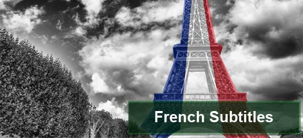 French Subtitles