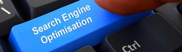 Video Transcription and Subtitling Services for SEO