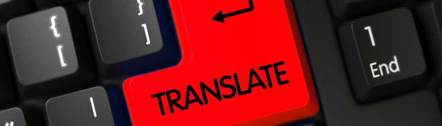 Video Translation and Subtitling