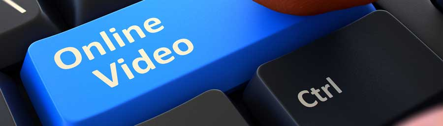 YouTube video translation and transcription services