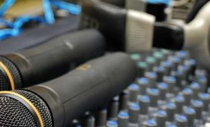 Audio and Video Transcription Service Prices