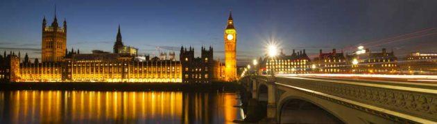 London Transcription, Subtitling and Translation Services