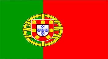 Portuguese Subtitling Services