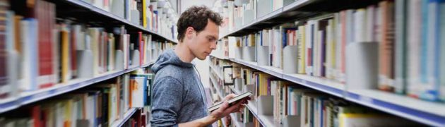 Academic Transcription services for Students