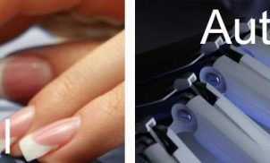 Transcription: Manual or Automatic