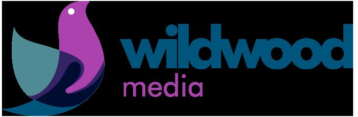 WM-Logo1