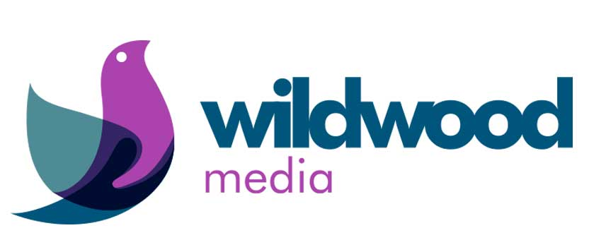 Wildwood media logo