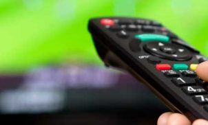5 Reasons to Add Closed Captions to your Videos