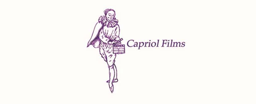 Capriol logo