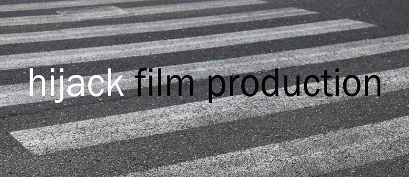 Hijack Film Production
