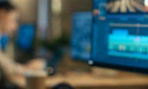 Transcription Services for Videos