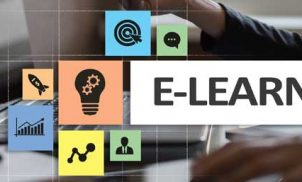 Subtitling for E-Learning