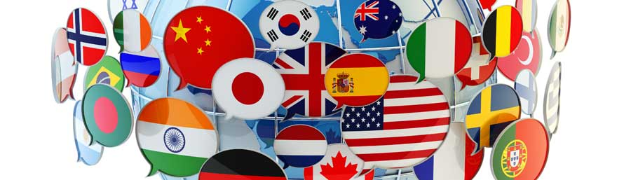 Multilingual Subtitling and Translation Services