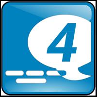 Wincaps Logo