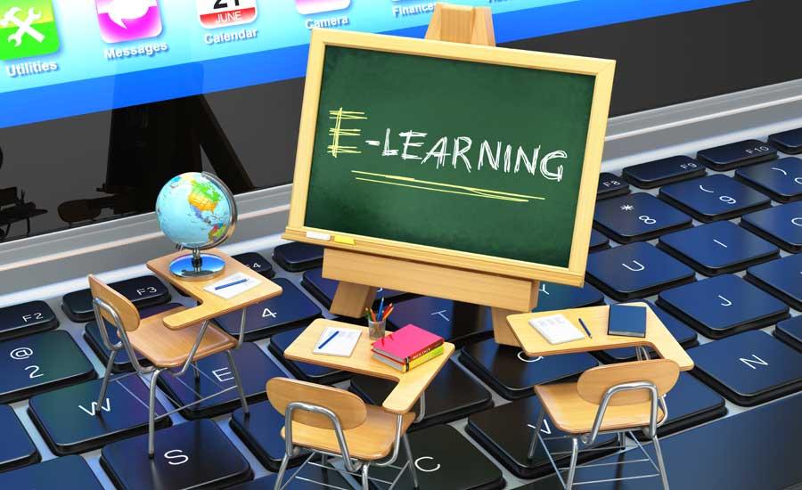 Translate-E-Learning-Subtitles-2