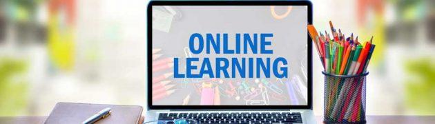 Translate-E-Learning-Subtitles