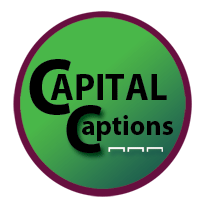 Capital Captions
