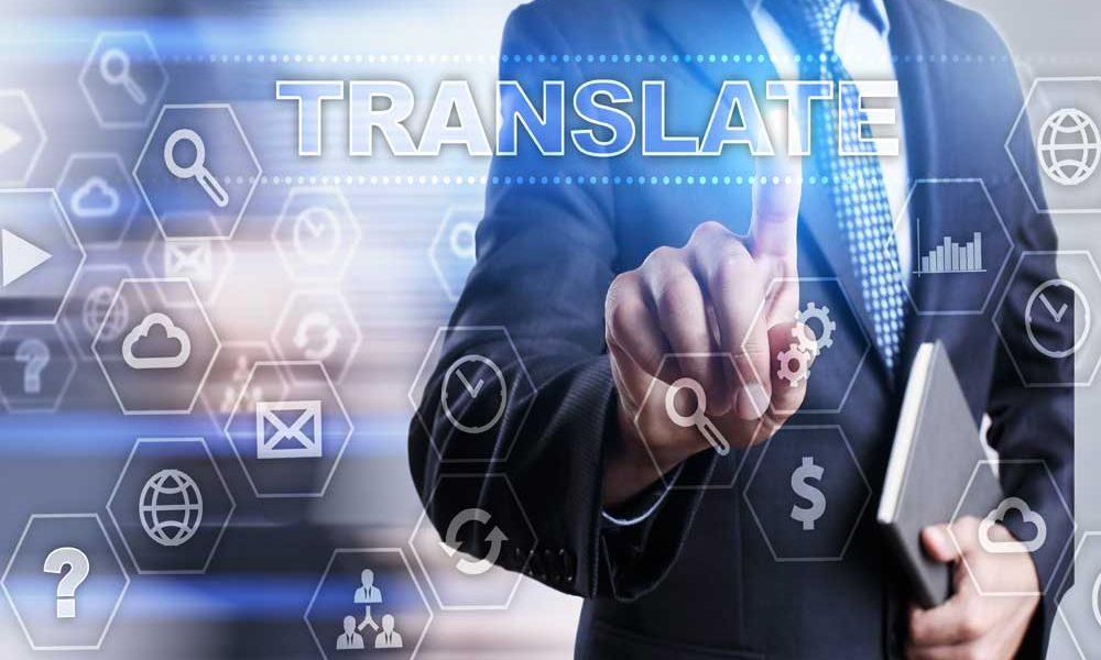 Online Subtitling for Websites