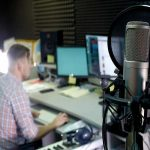 Audio Description Services